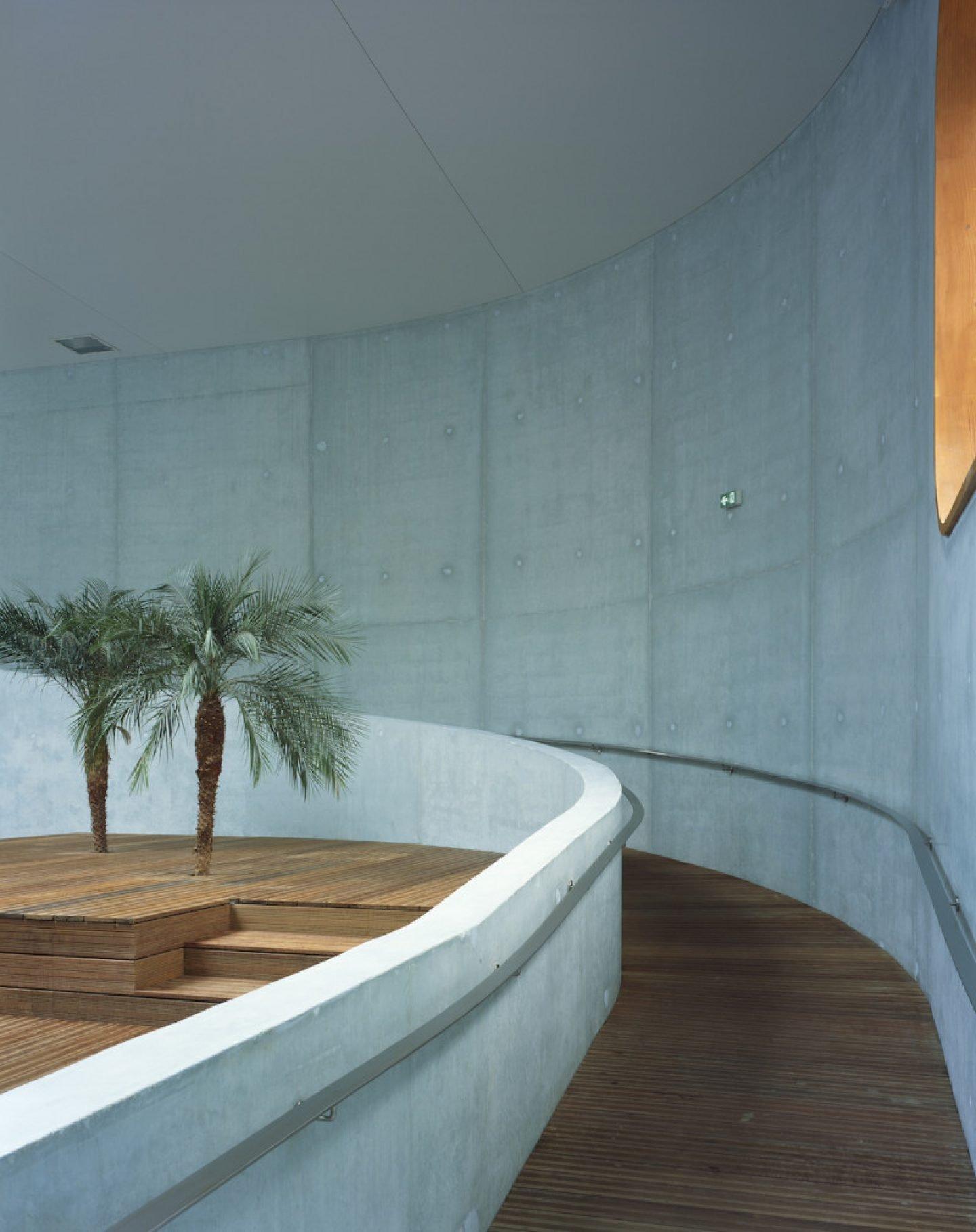 mikou-piscine_architecture_014