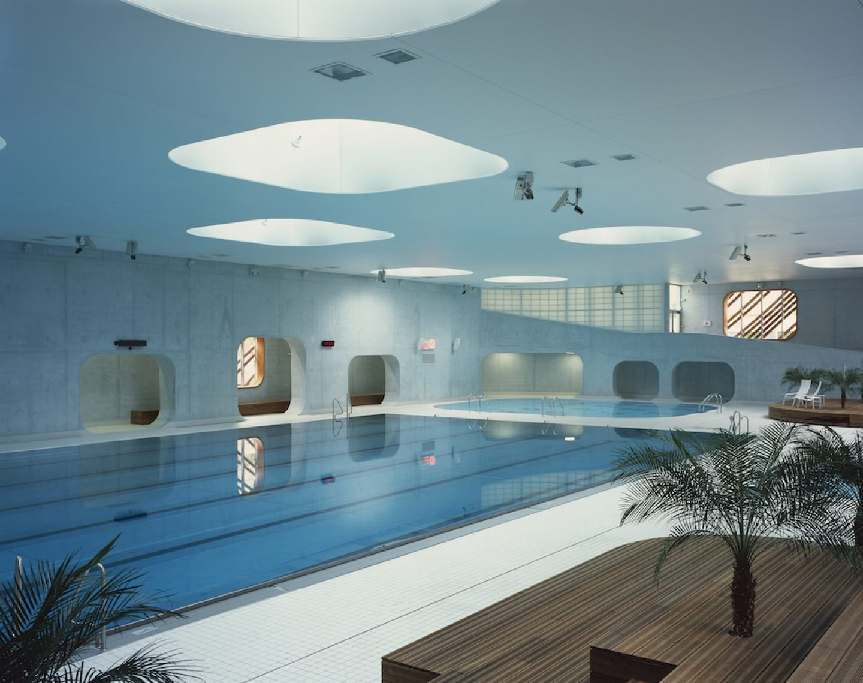 mikou-piscine_architecture_015