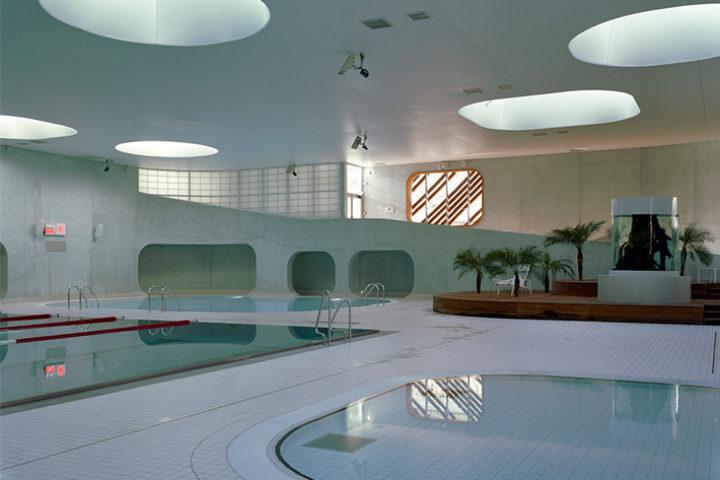 mikou-piscine_architecture_pre1