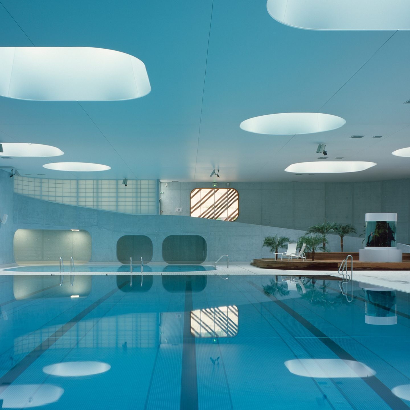 mikou-piscine_architecture_story