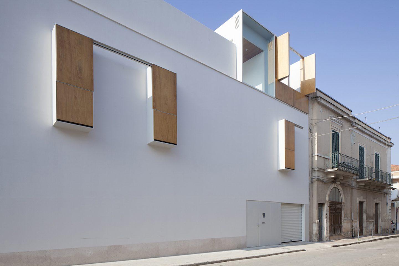 moramarco+ventrella_architecture_001