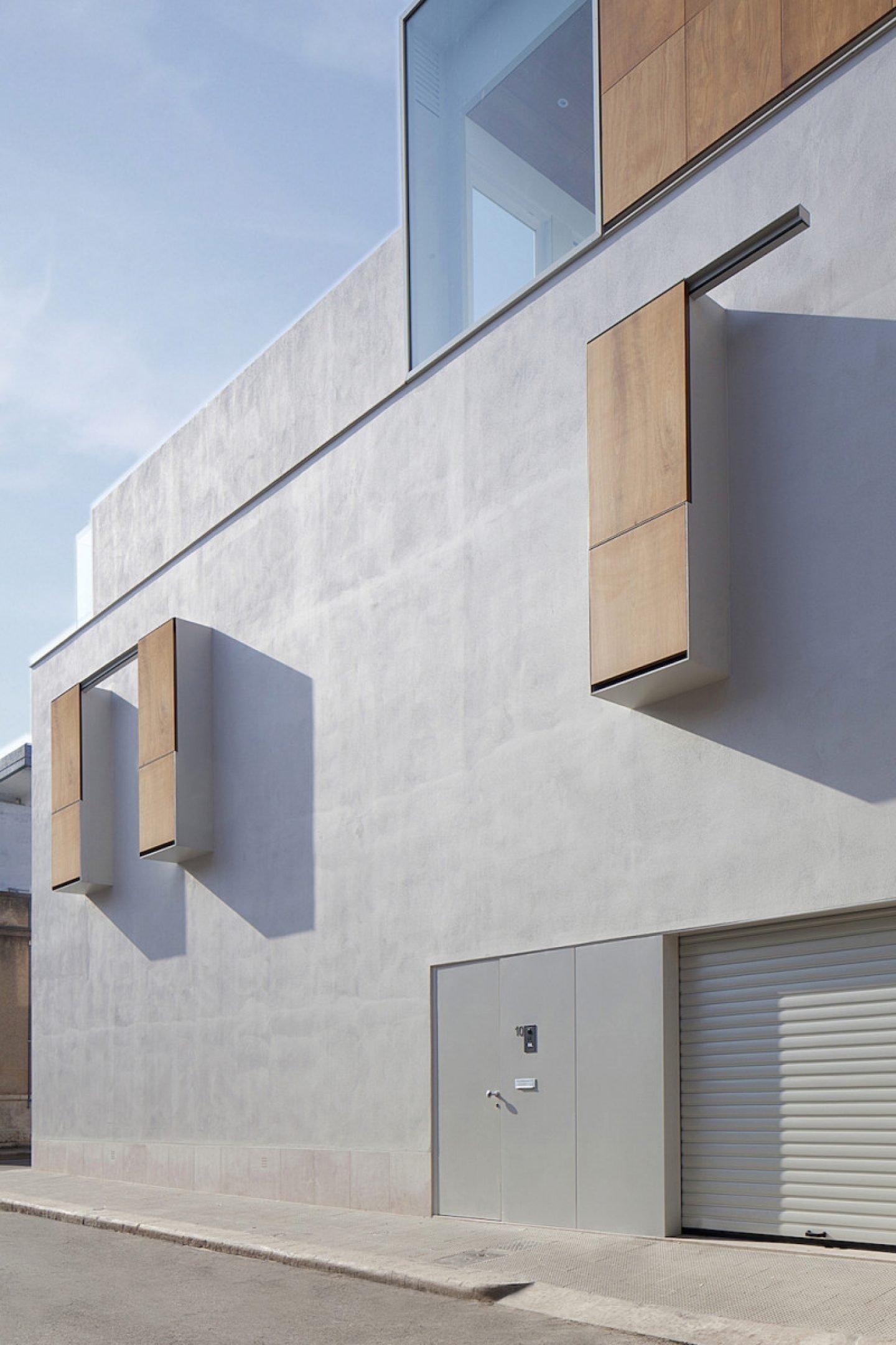 moramarco+ventrella_architecture_002