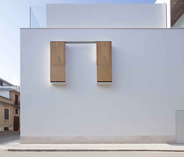 moramarco+ventrella_architecture_003