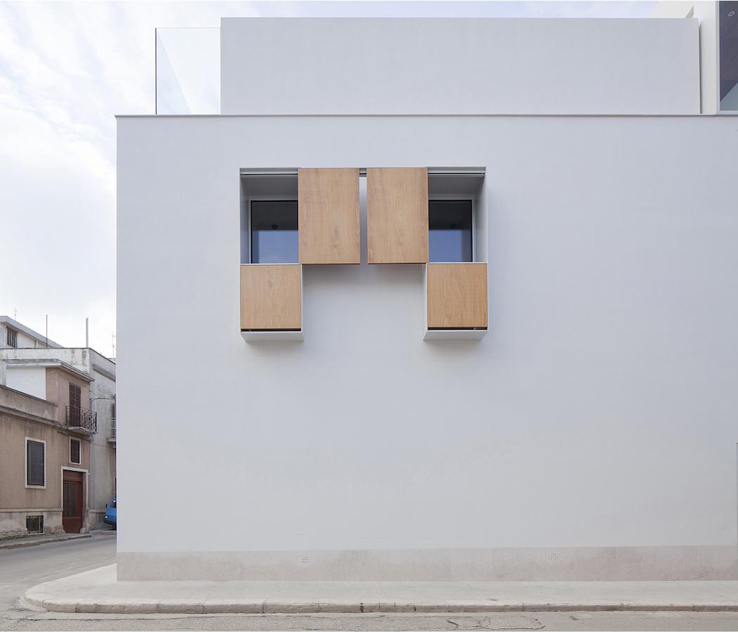 moramarco+ventrella_architecture_004