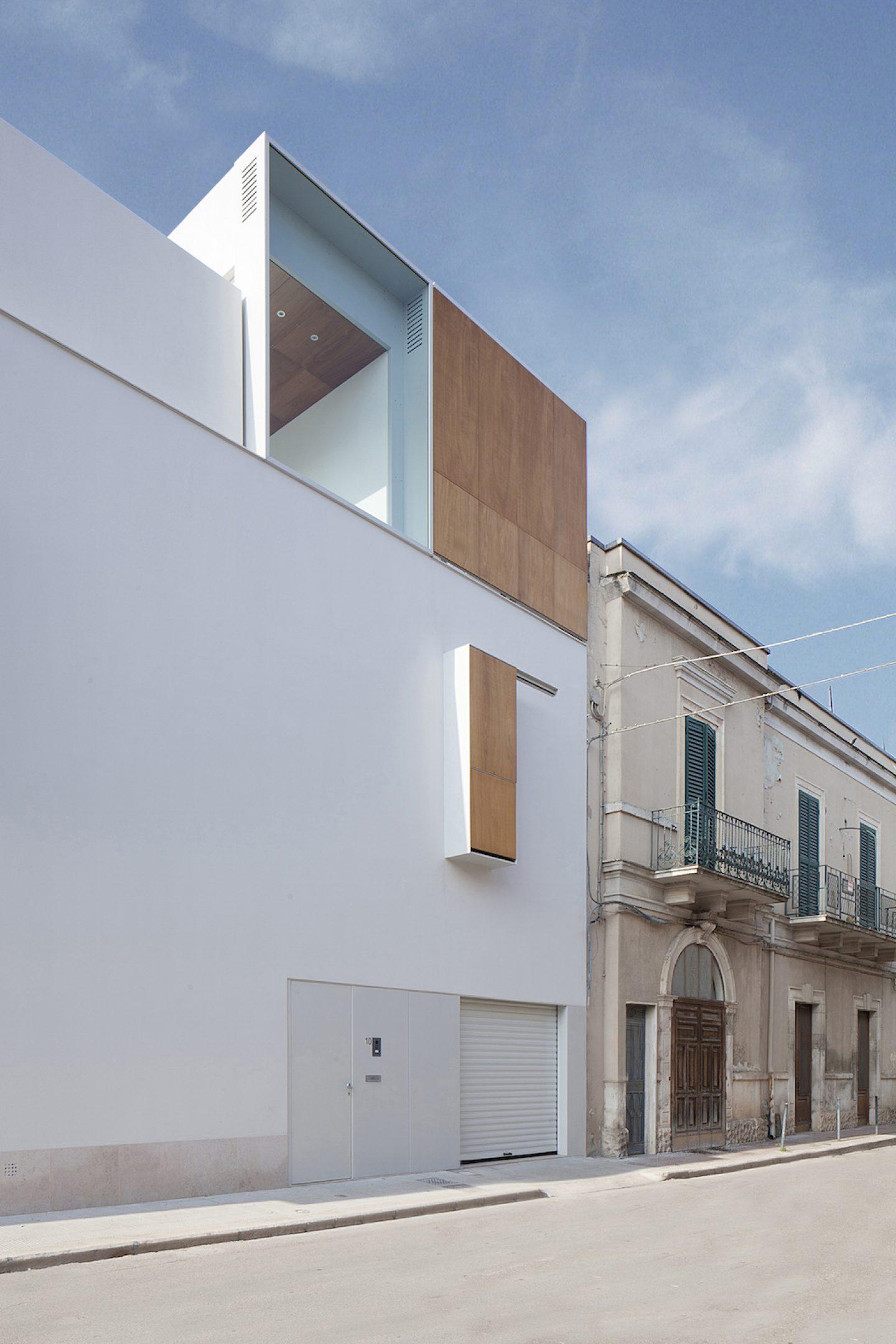 moramarco+ventrella_architecture_005