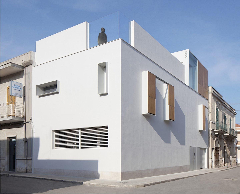 moramarco+ventrella_architecture_006