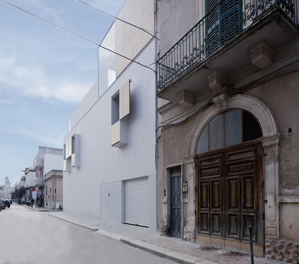 moramarco+ventrella_architecture_007