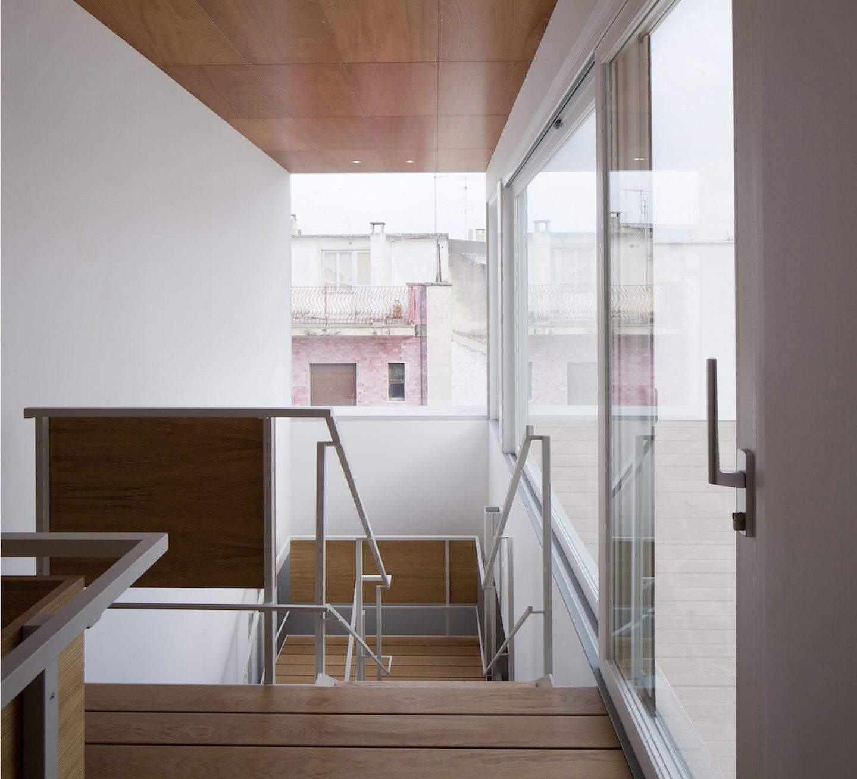 moramarco+ventrella_architecture_010