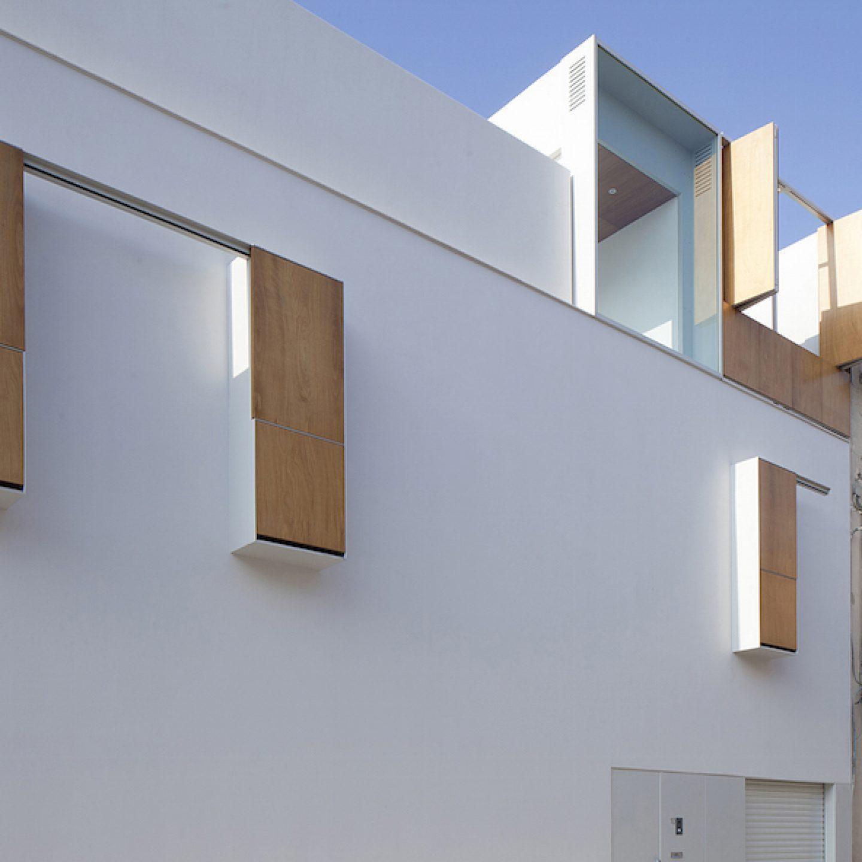 moramarco+ventrella_architecture_pre