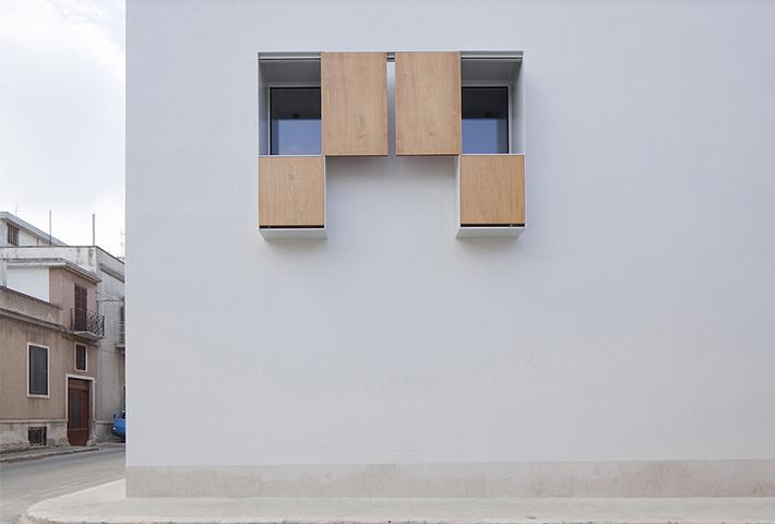 moramarco+ventrella_architecture_pre1