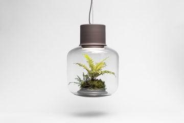 mygdal-lamp_design_pre