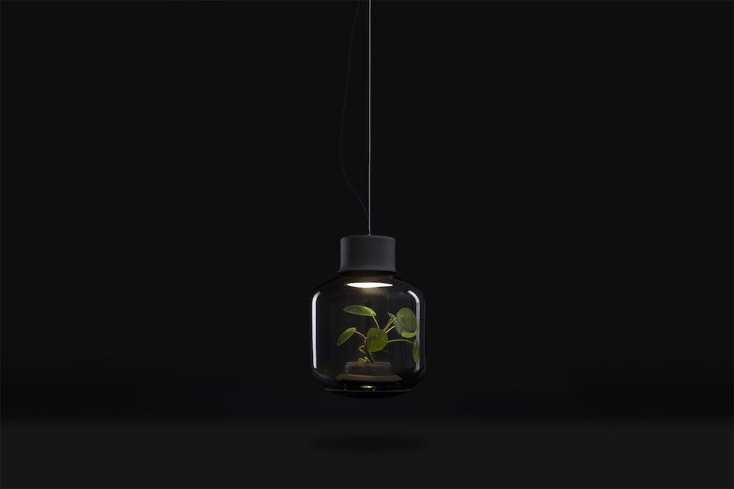 mygdal_lamp_06_web_©ErwinBlock Photography