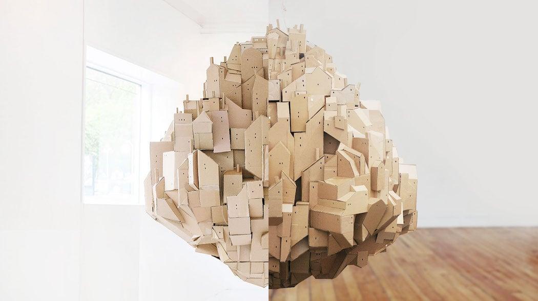 ninalindgren-floatingcity-001