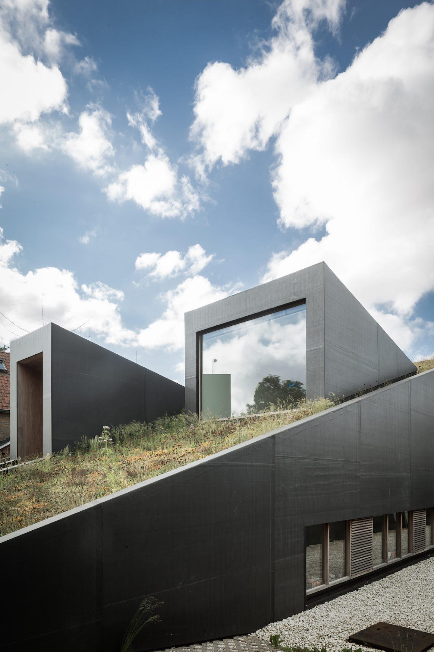 oyo_architecture_013