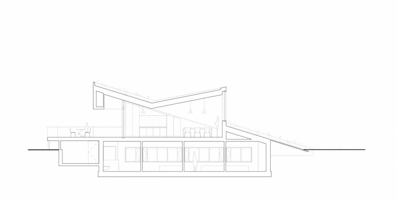 oyo_architecture_020