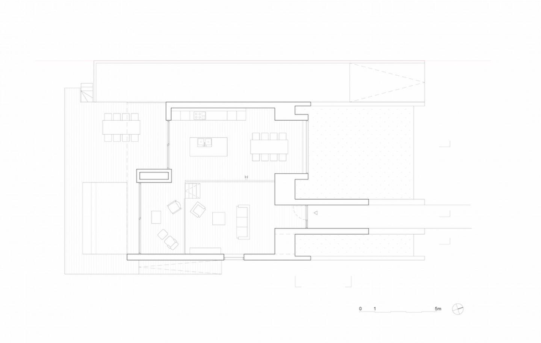 oyo_architecture_021