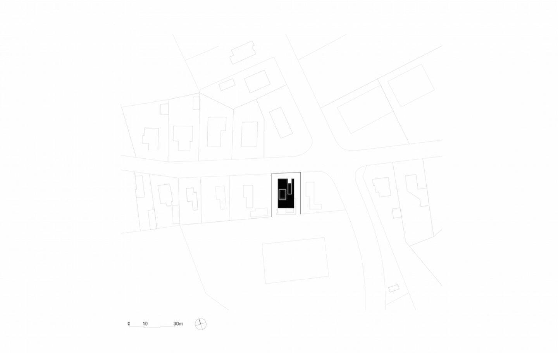 oyo_architecture_022