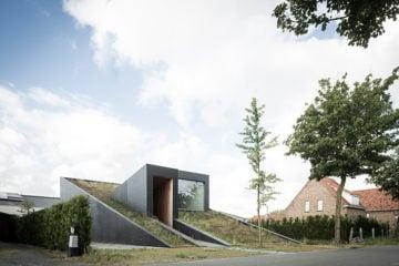 oyo_architecture_pre