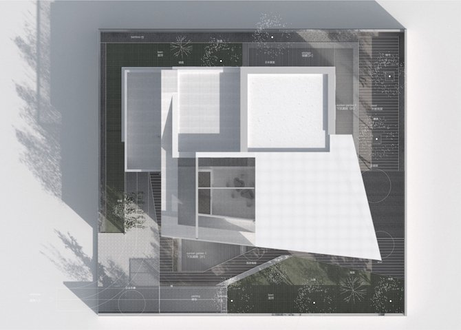 shunyi-remix_architecture_018