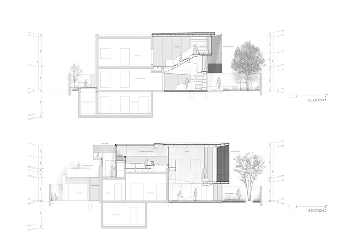 shunyi-remix_architecture_019