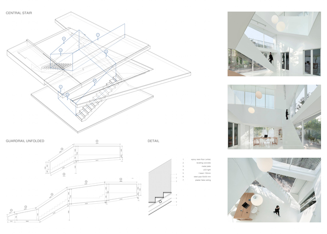 shunyi-remix_architecture_020