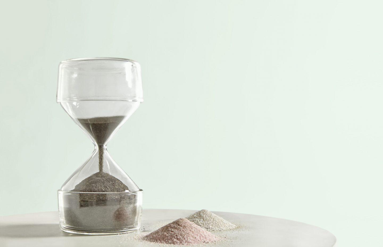 sovrappensiero_ design _ hourglass 1
