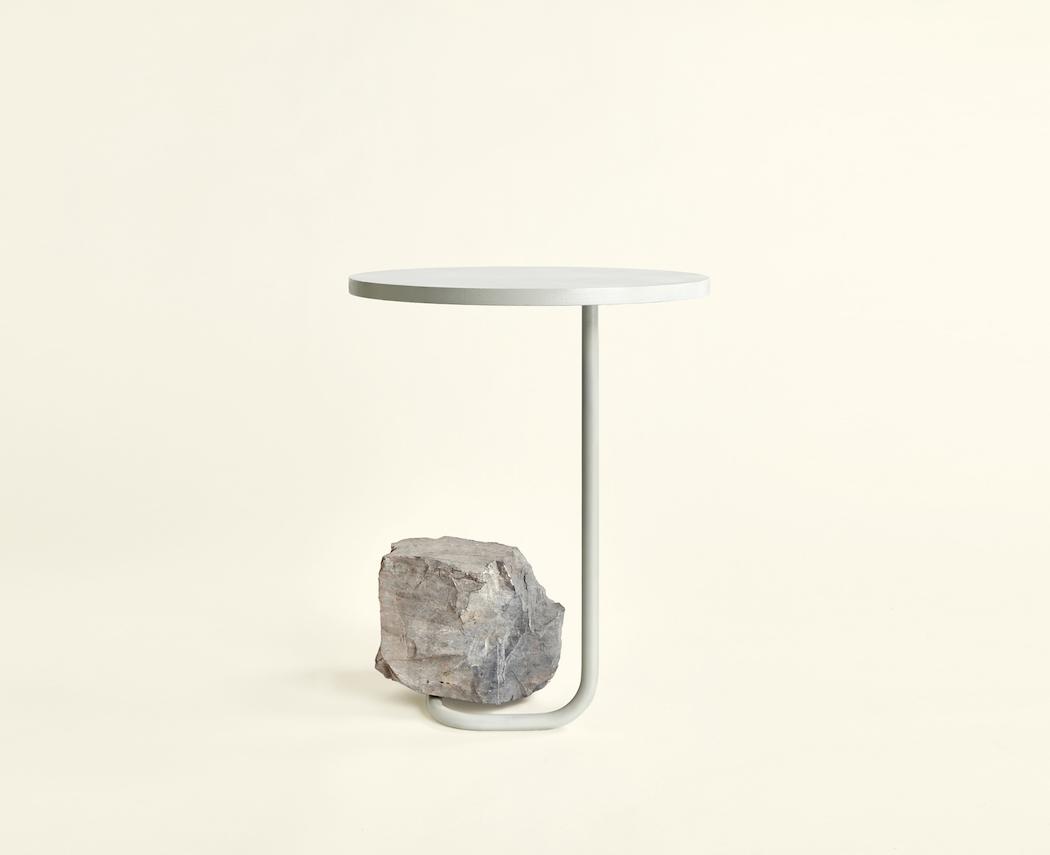 sovrappensiero_ design _ table 1