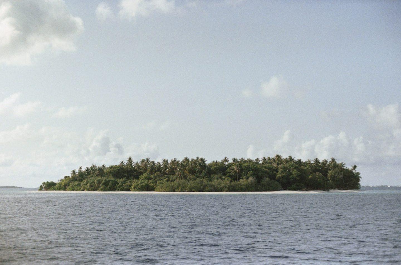 stefanhaehnel_malediven-1