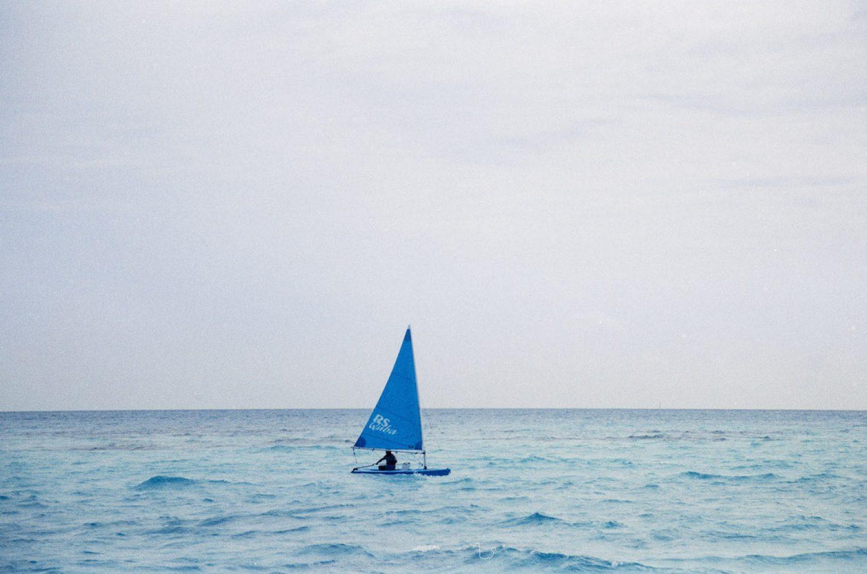 stefanhaehnel_malediven-19