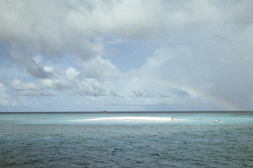 stefanhaehnel_malediven-20