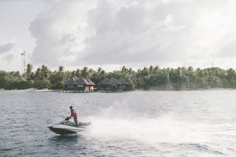 stefanhaehnel_malediven-21