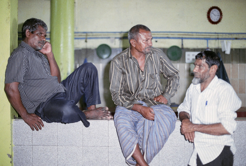 stefanhaehnel_malediven-25