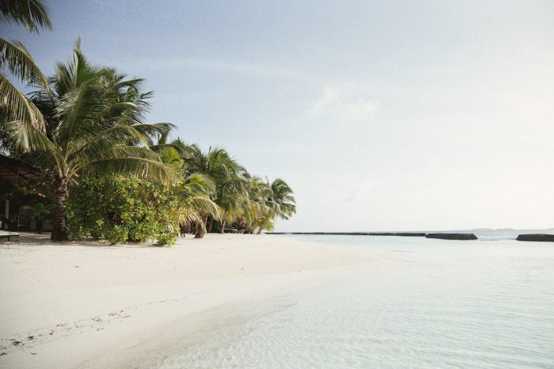 stefanhaehnel_malediven-3