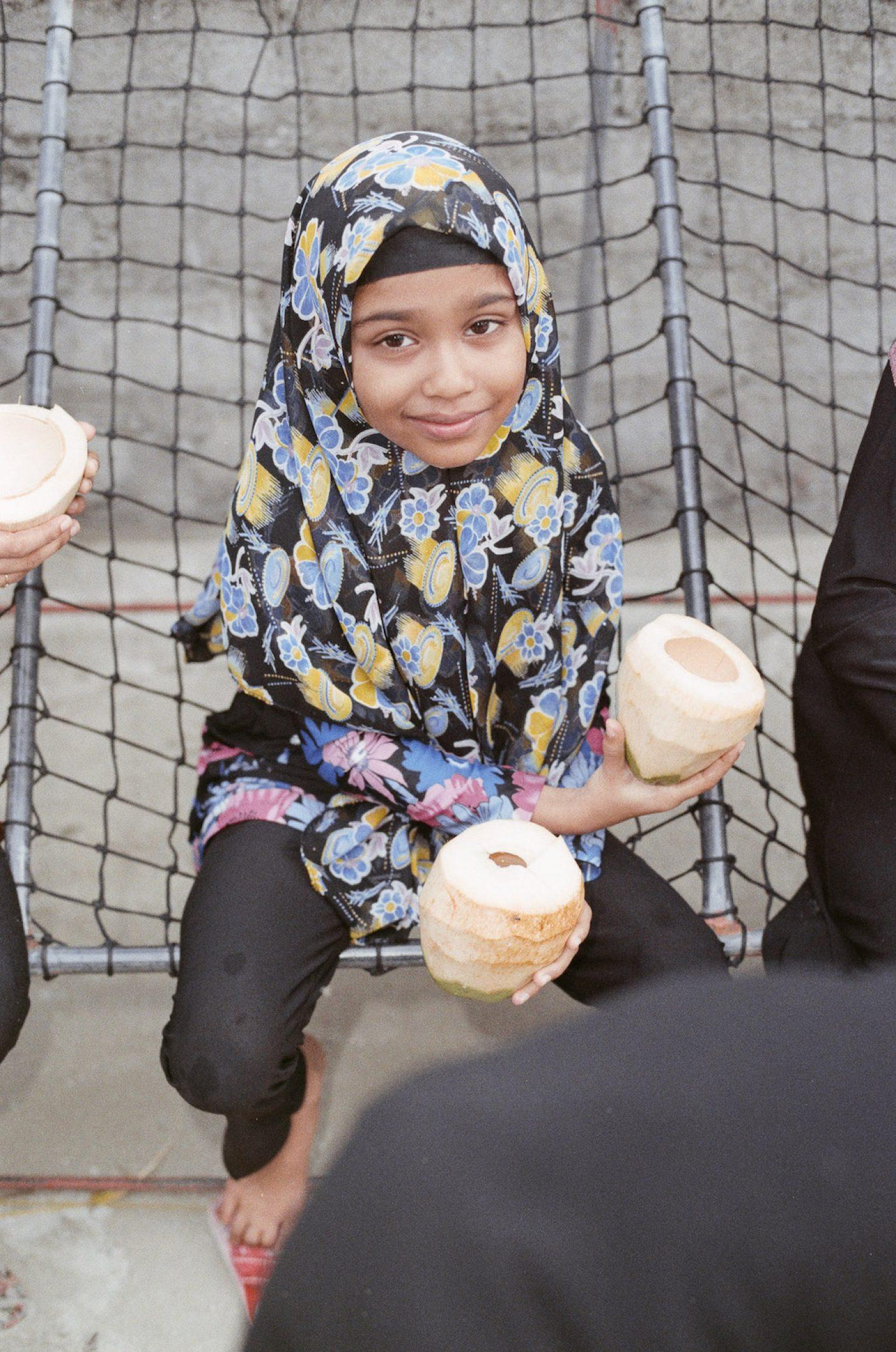 stefanhaehnel_malediven-31