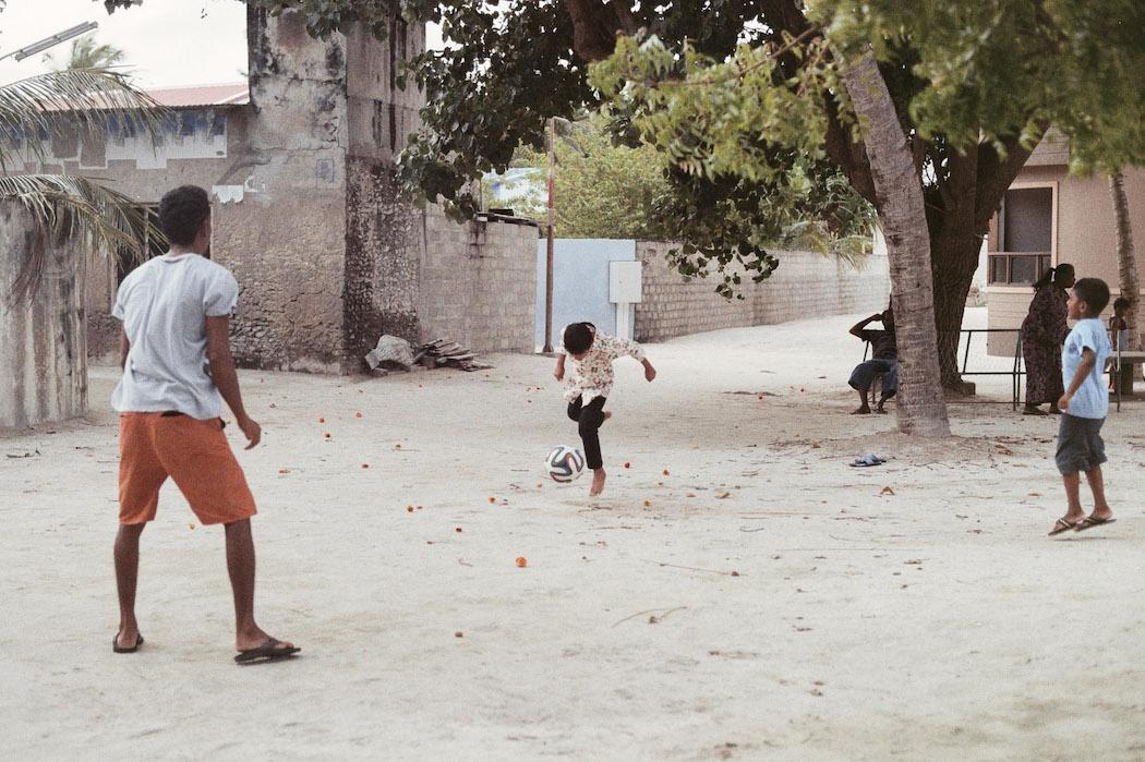 stefanhaehnel_malediven-33