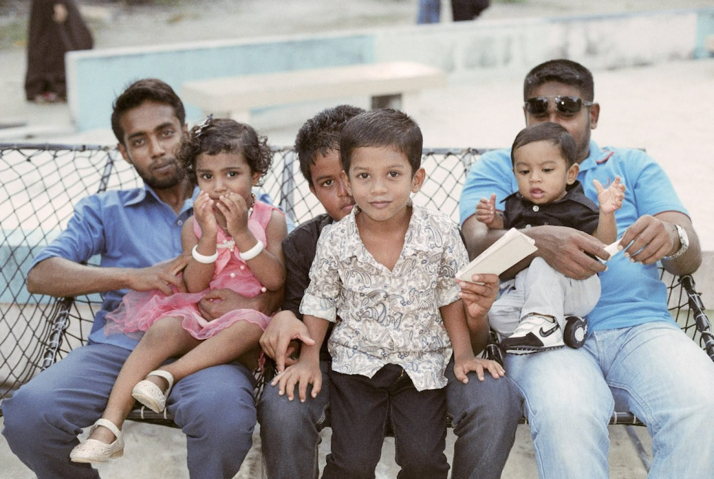 stefanhaehnel_malediven-34