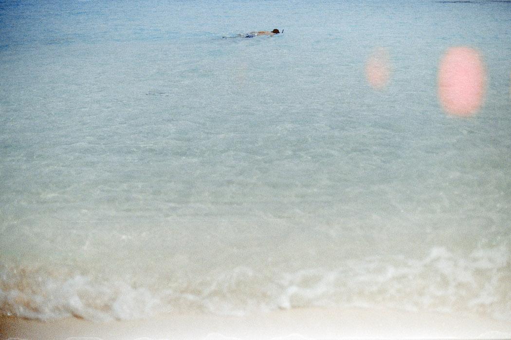 stefanhaehnel_malediven-42