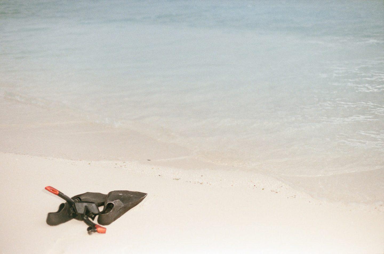 stefanhaehnel_malediven-5