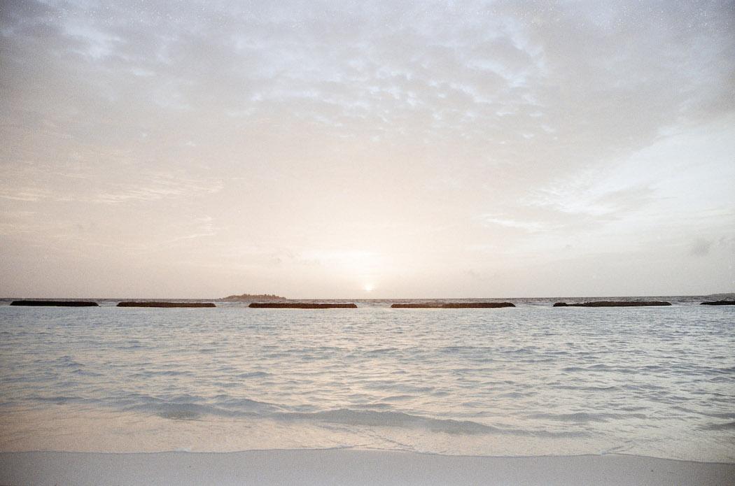 stefanhaehnel_malediven-50