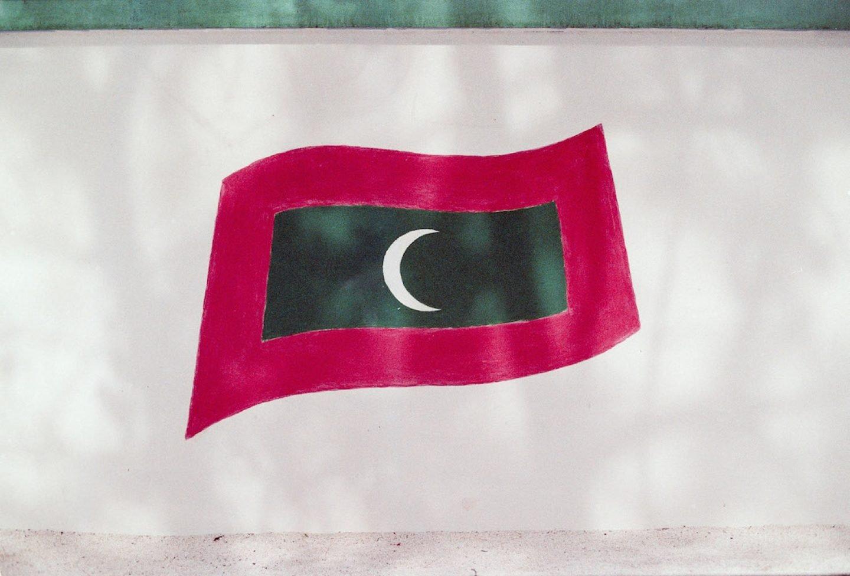 stefanhaehnel_malediven-6