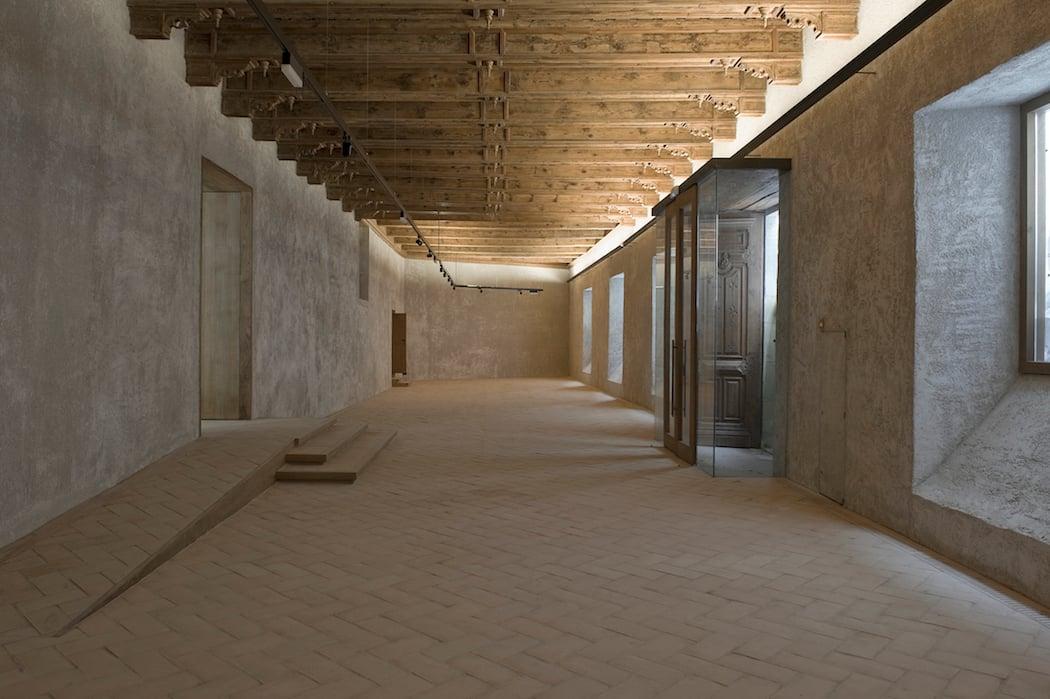 tabuenca-leache_architecture_001