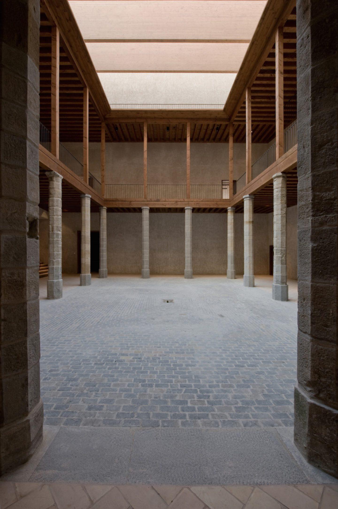 tabuenca-leache_architecture_003