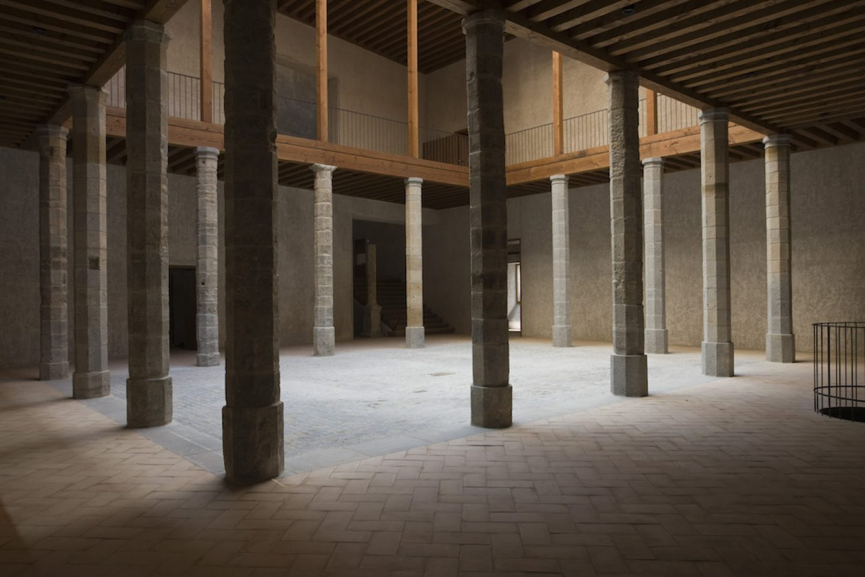tabuenca-leache_architecture_004