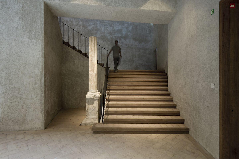 tabuenca-leache_architecture_005