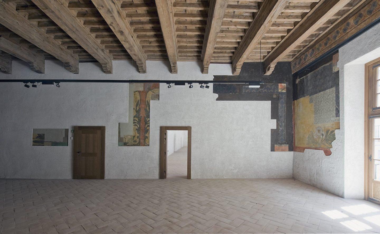 tabuenca-leache_architecture_009