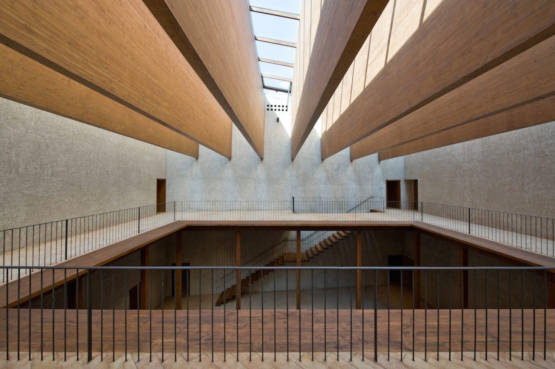 tabuenca-leache_architecture_015
