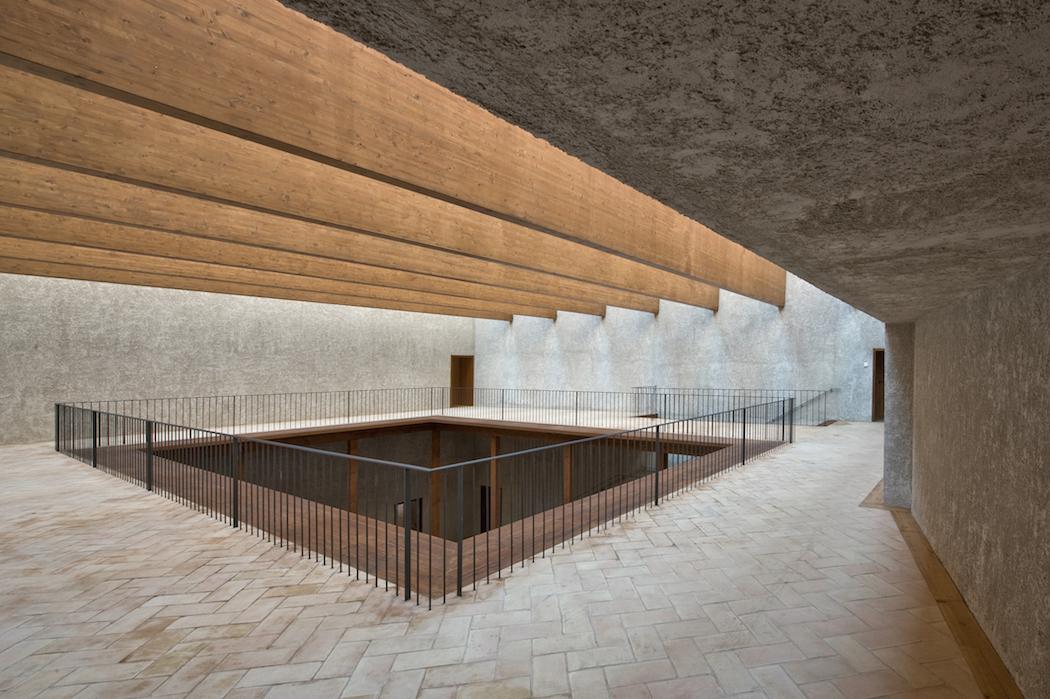 tabuenca-leache_architecture_016