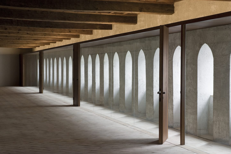 tabuenca-leache_architecture_017