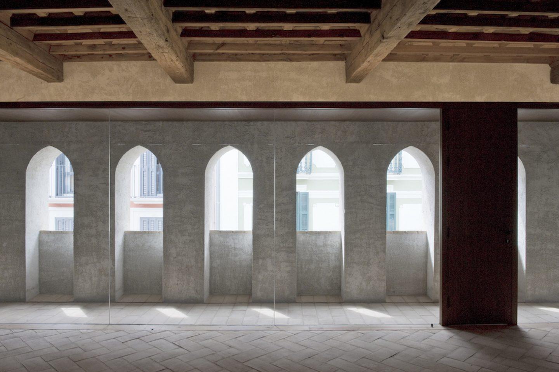 tabuenca-leache_architecture_018