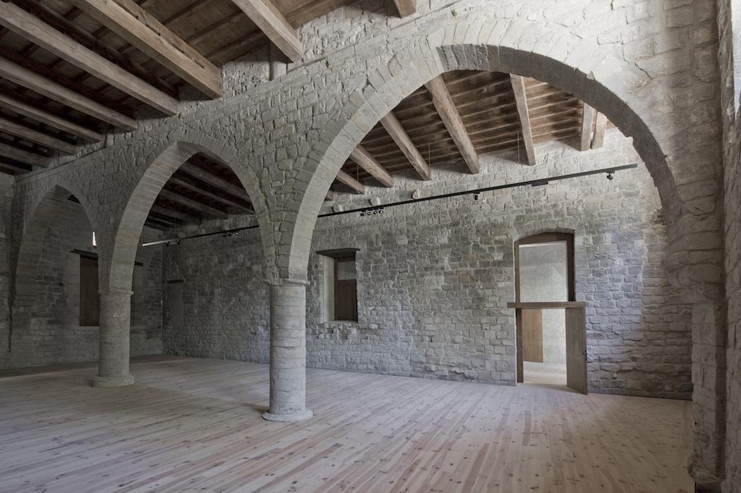tabuenca-leache_architecture_022